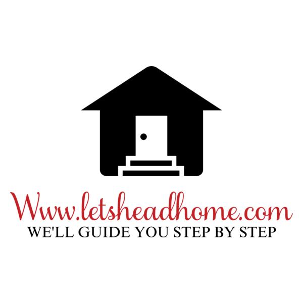 Let's Head Home - Homestead Mortgage LLC. - Agawam, MA 01001 - (413)930-4766   ShowMeLocal.com