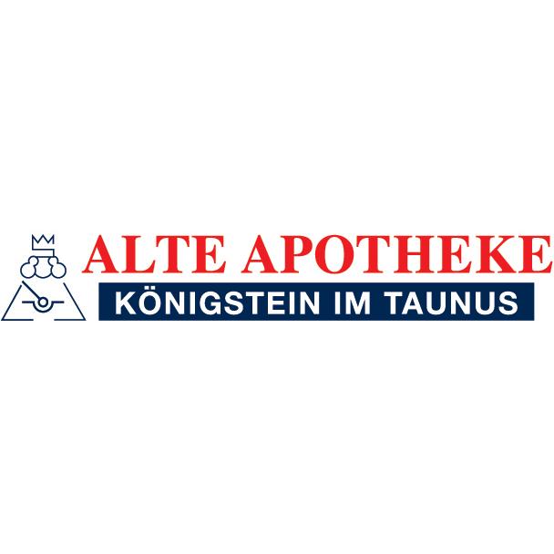Bild zu ALTE APOTHEKE in Königstein im Taunus