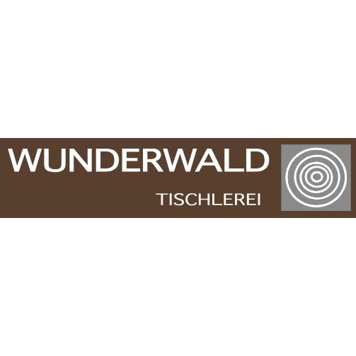 Bild zu Tischlerei Wunderwald Inh. Antje Wunderwald in Bremen