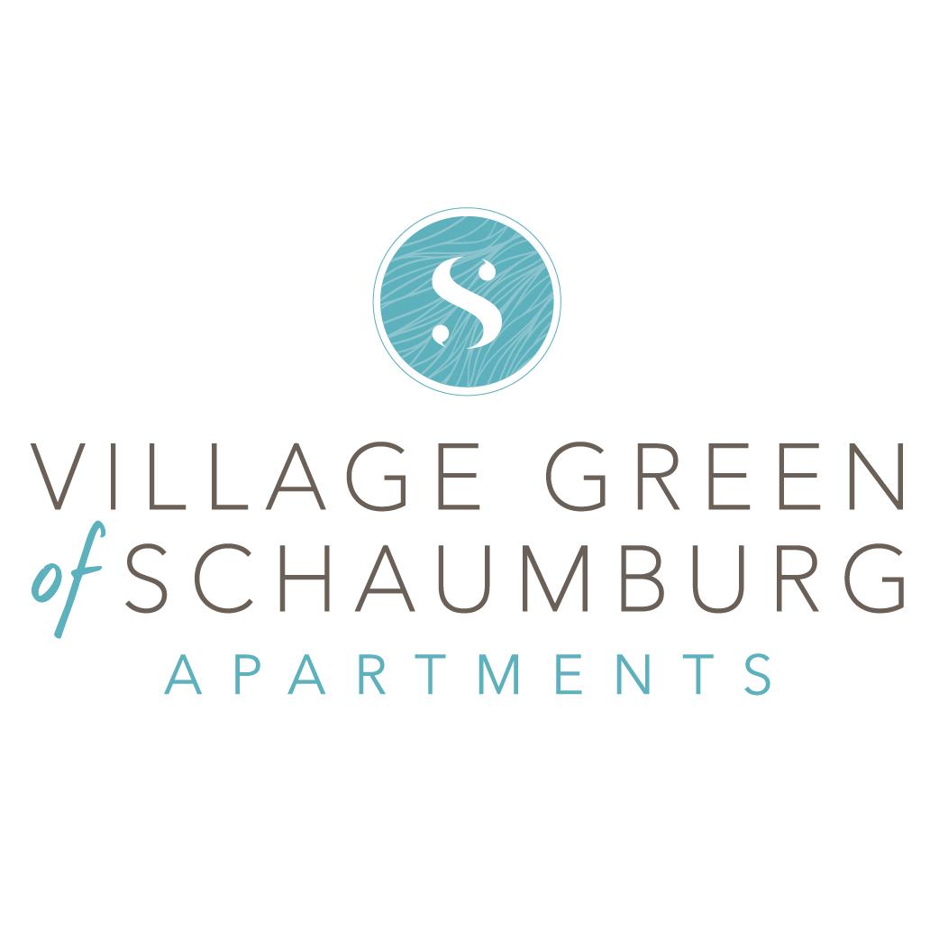 Village Green of Schaumburg - Schaumburg, IL - Apartments