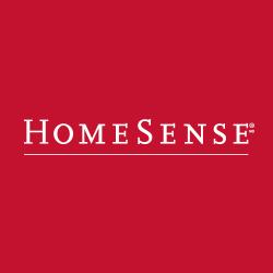 HomeSense - Coming Soon - Orillia, ON L3V 7W7 - (705)325-7031 | ShowMeLocal.com