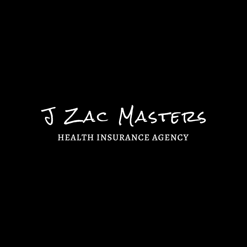 J Zac Masters, Health Insurance Agency | Financial Advisor in Franklin,Tennessee