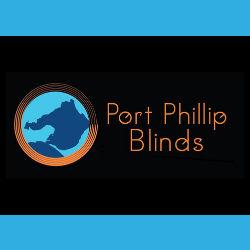 Port Phillip Blinds - Mount Martha, VIC 3934 - 0412 364 372 | ShowMeLocal.com