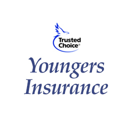 Youngers Insurance - Amherst, NY - Insurance Agents