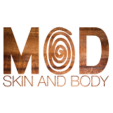 MOD Skin and Body