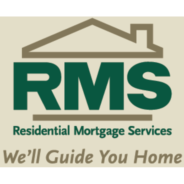 Michael Duong | RMS - Residential Mortgage Services - Fairfax, VA - Mortgage Brokers & Lenders
