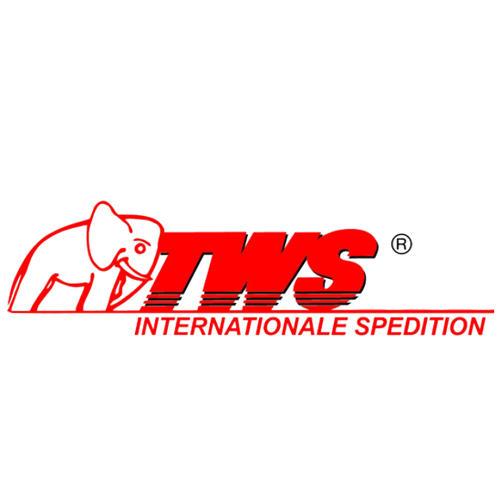 TWS Spedition Wolfgang Schrader