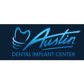 Austin Dental Implant Center
