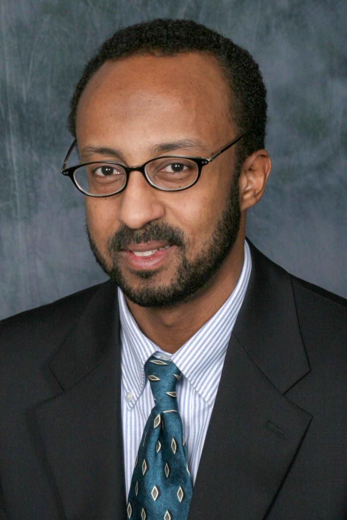 Khalid Abdel Gadir