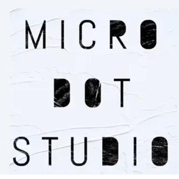 Micro Dot Studio