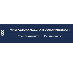 Bild zu Anwaltskanzlei am Johannisbach Schmidt - Jung in Bielefeld