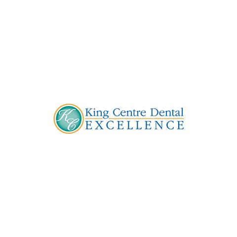 King Centre Dental - Alexandria, VA - Dentists & Dental Services