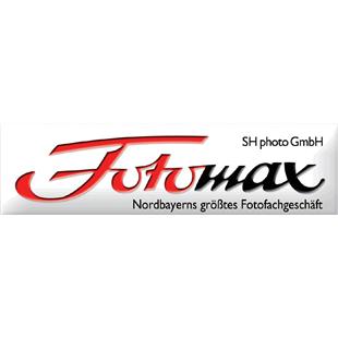 Bild zu Fotomax SH photo GmbH in Nürnberg