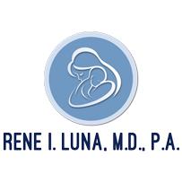 Rene I. Luna, M.D., P.A.