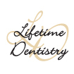 Lifetime Dentistry - St. Peters, MO - Dentists & Dental Services