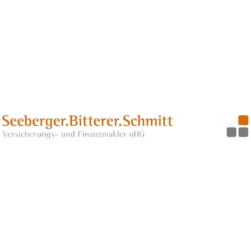 Bild zu Seeberger.Bitterer.Schmitt oHG in Walsdorf in Oberfranken