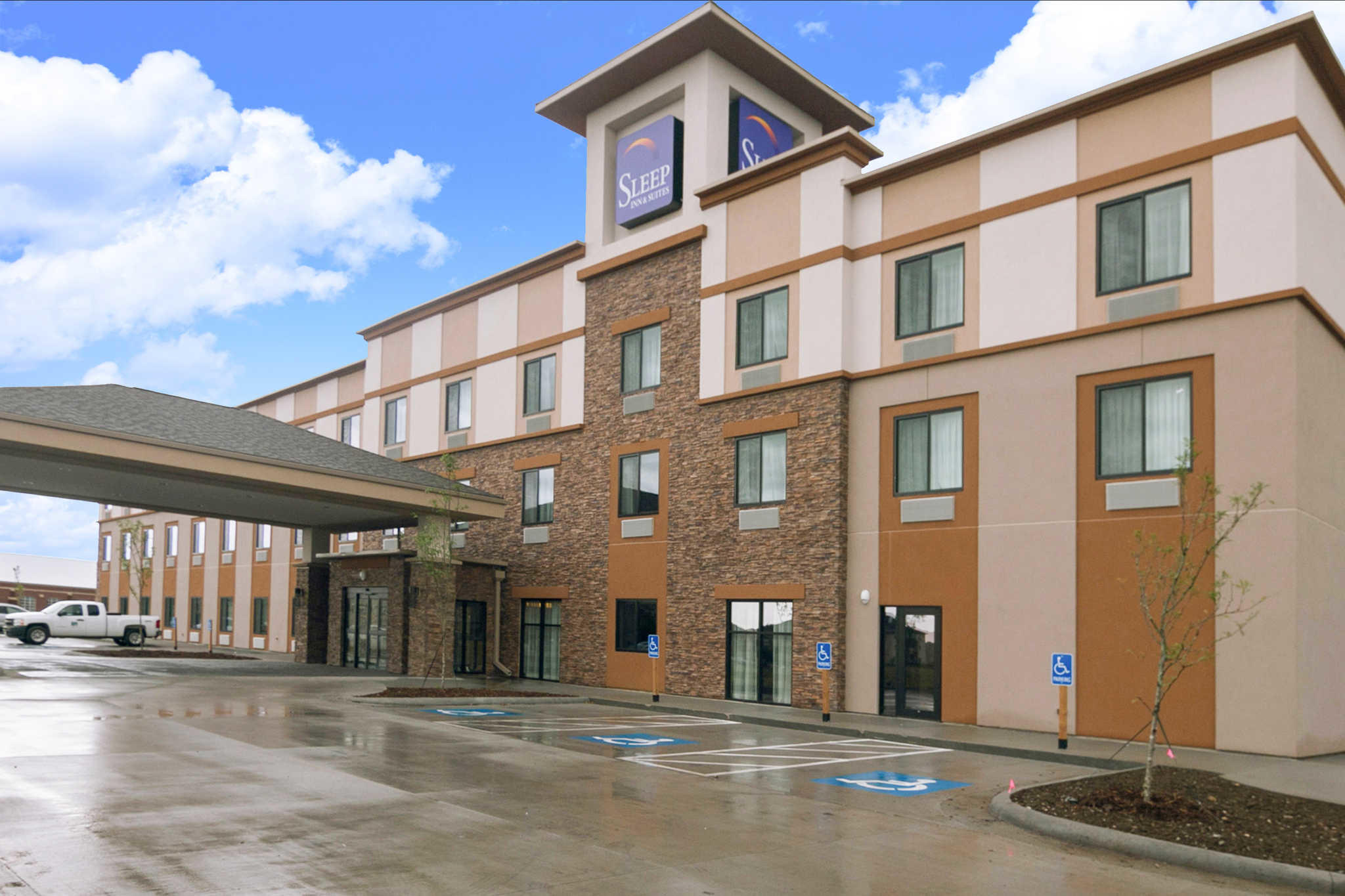 Hotel Rooms In West Des Moines Ia