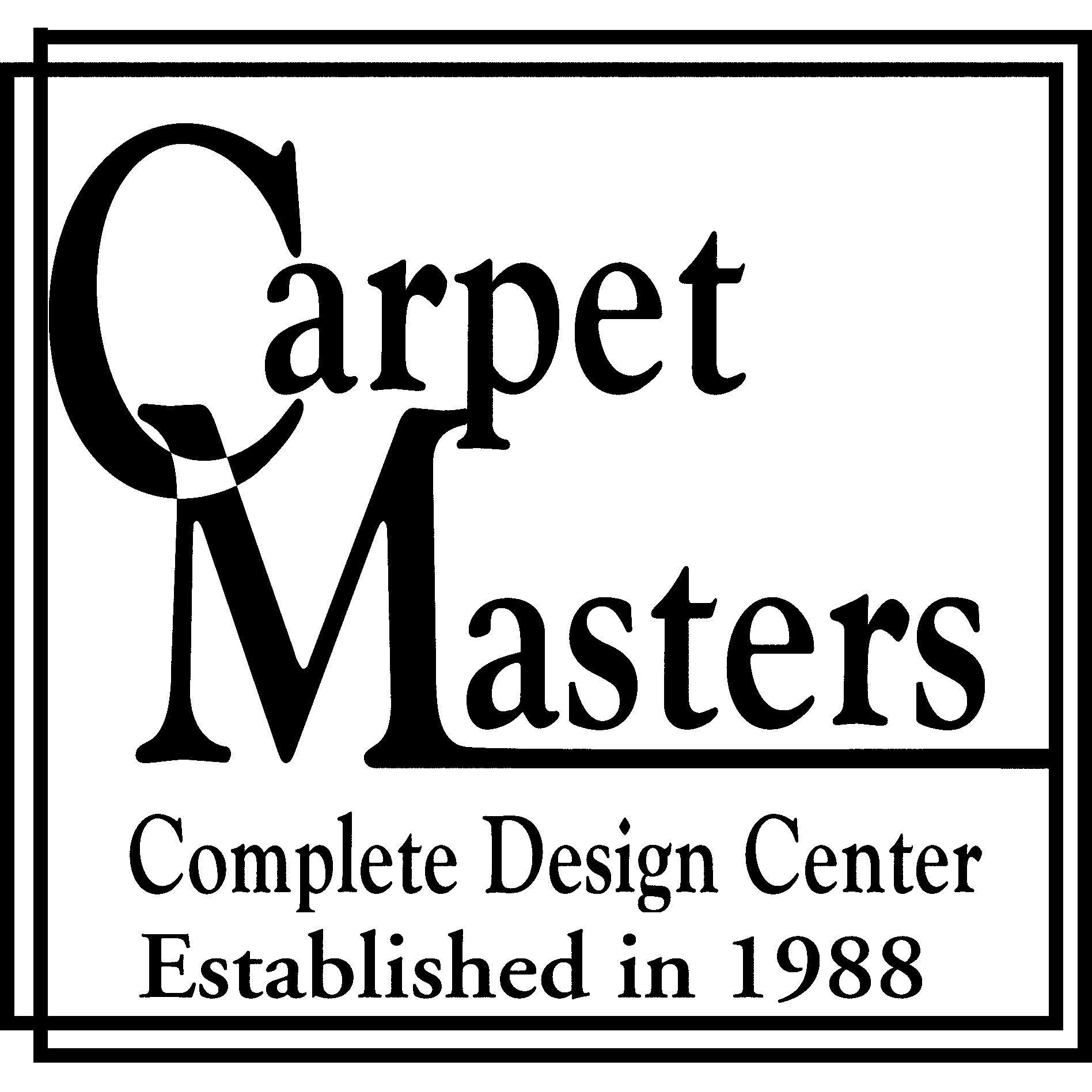 Carpet Masters Of Colorado Longmont Colorado Co