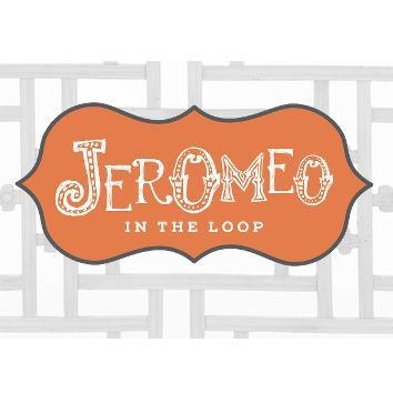 Jeromeo