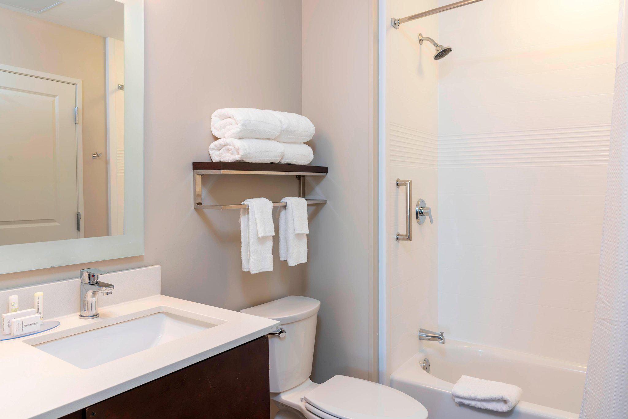 TownePlace Suites by Marriott Louisville North