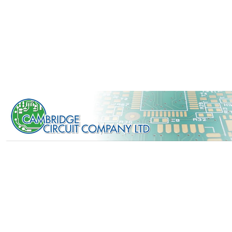 Cambridge Circuit Company Ltd - Cambridge, Cambridgeshire CB24 6BQ - 01223 423100 | ShowMeLocal.com