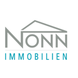 Bild zu Nonn Immobilien GmbH in Braunschweig