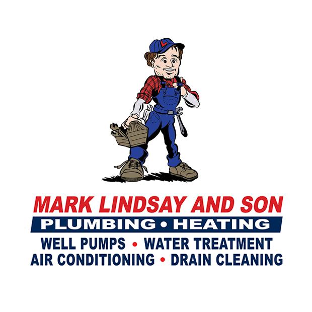 Mark Lindsay and Son Plumbing & Heating, Inc. - Newfoundland, NJ - Plumbers & Sewer Repair