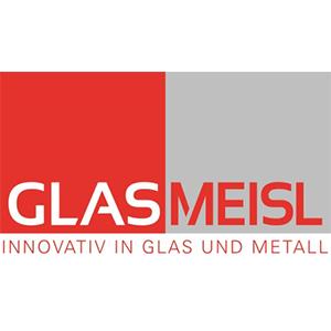 Glas Meisl Isolierglas GesmbH