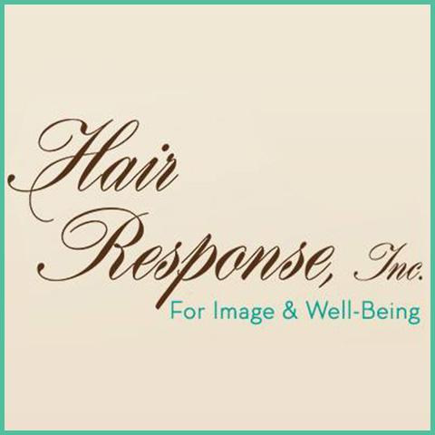 Hair Response Inc.