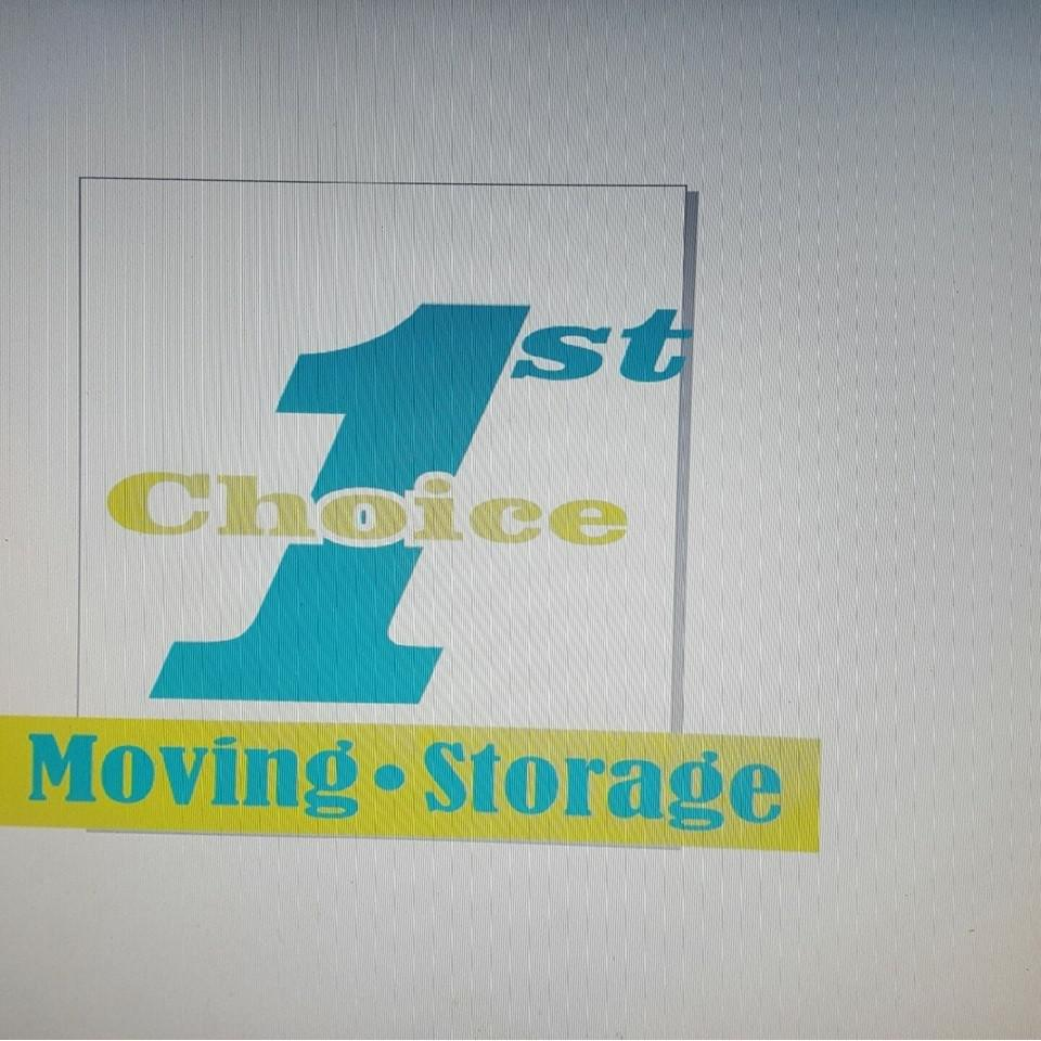 1st Choice Moving & Storage - Houston, TX 77057 - (713)669-1867 | ShowMeLocal.com