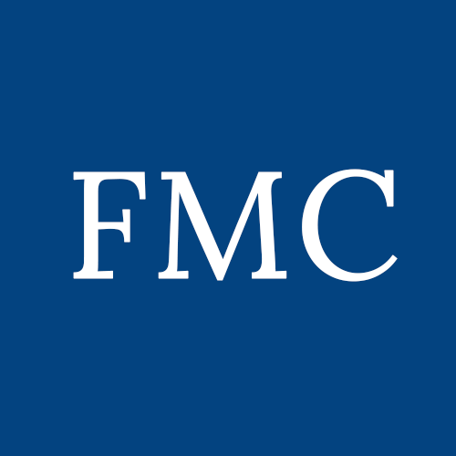 F & M Concrete Inc.