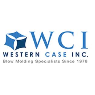 Western Case, Inc.