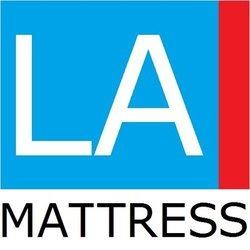 Los Angeles Mattress Stores - Los Angeles, CA - Furniture Stores