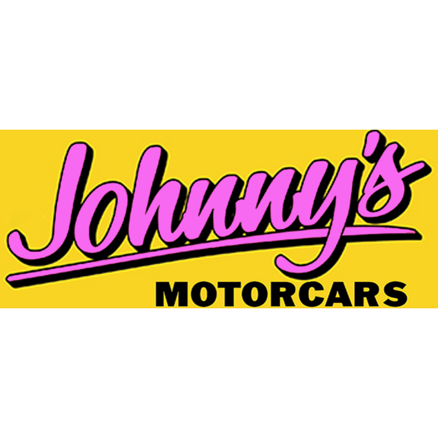 Johnny's Motorcars - Mansfield, OH 44905 - (567)560-4700   ShowMeLocal.com