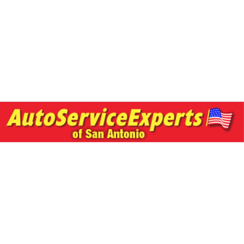 Auto Repair Shop in TX San Antonio 78216 Auto Service Experts 6787  San Pedro Ave  (210)525-0029