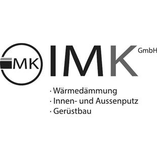 IMK GmbH