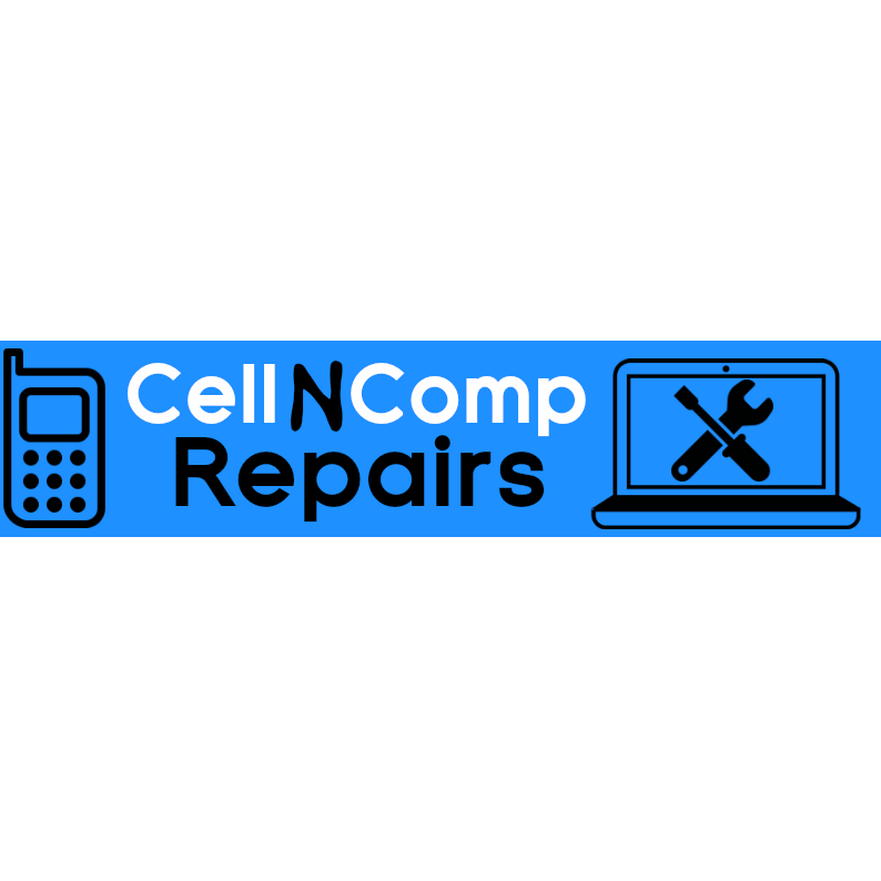Mobile Phone Repair Shop in IL Chicago 60659 Cell N Comp Repairs 6314 N Western Ave  (773)942-4329
