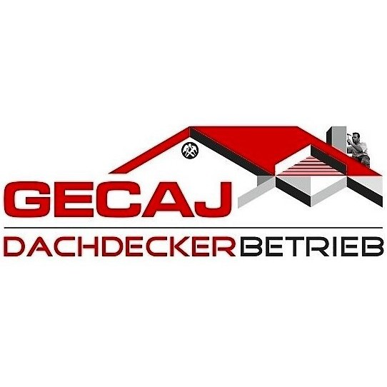 Bild zu Gecaj Dachdeckebetrieb in Rheinstetten