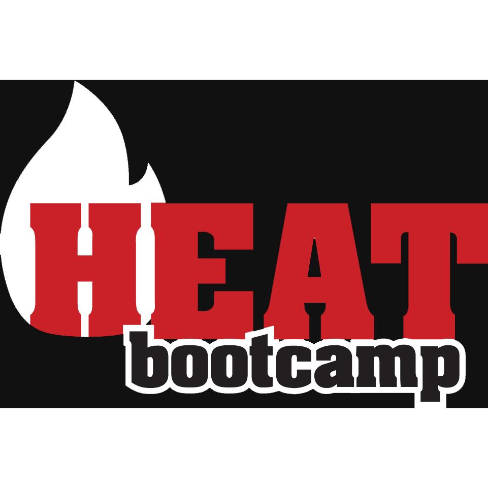 HEAT Bootcamp South Austin