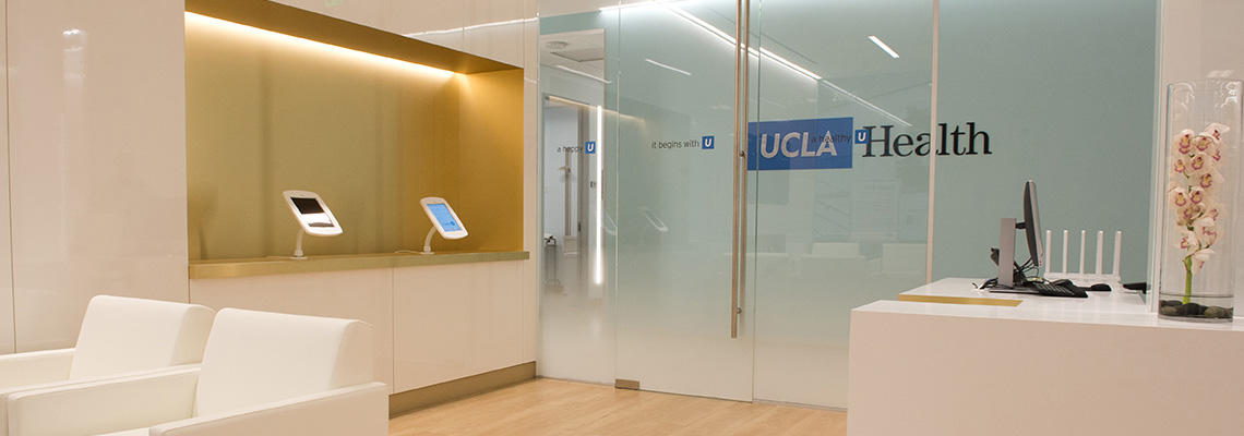 UCLA Health Culver City - Culver City, CA 90230 - (310)313-0020   ShowMeLocal.com