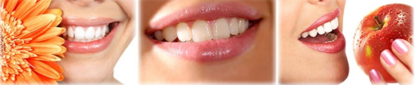 Zahnarztpraxis Claudia Büttner