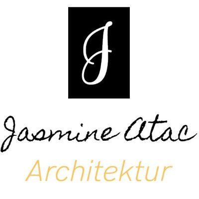 Bild zu Jasmine Atac Architektin in Neuss