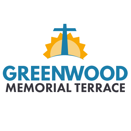 Greenwood Memorial Terrace