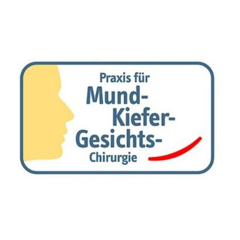 Bild zu Praxis Dr. Dr. Bräunlein in Nürnberg