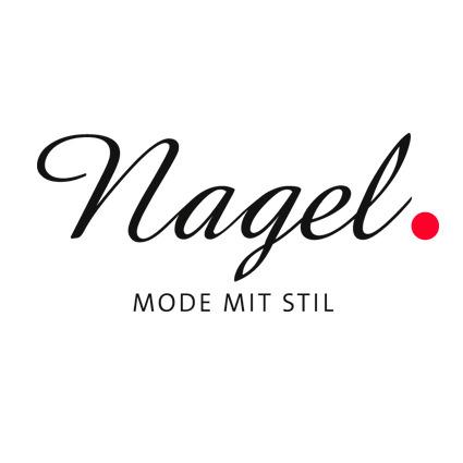 Bild zu Modehaus Nagel GmbH in Karlsruhe