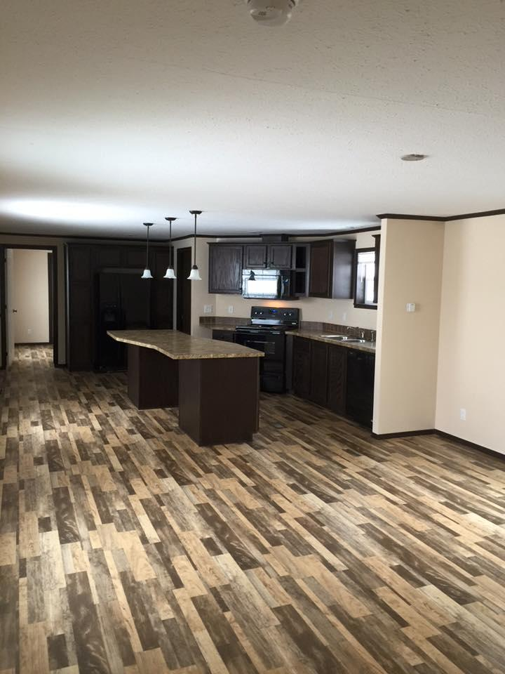 Minot Apartments For Sale