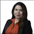 Maribeth Aguirre - Remax Premier Inc.