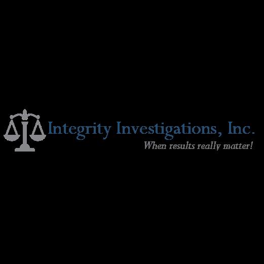 Integrity Investigations, Inc