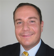 James Nocito - Ameriprise Financial Services, Inc. - Mount Laurel, NJ 08054 - (856)669-2600   ShowMeLocal.com