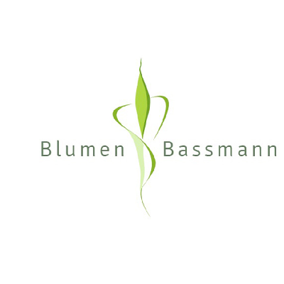 Bild zu Blumen Bassmann in Stuttgart